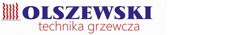 Olszewski – technika grzewcza, instalacje c o – Łomża